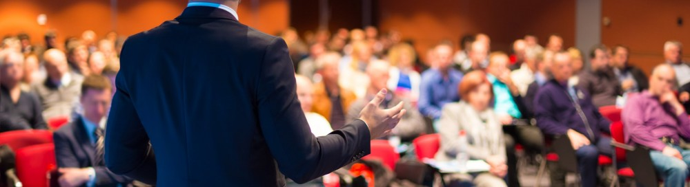 3 Tips For Running Your Own Successful B2B Event Or Seminar